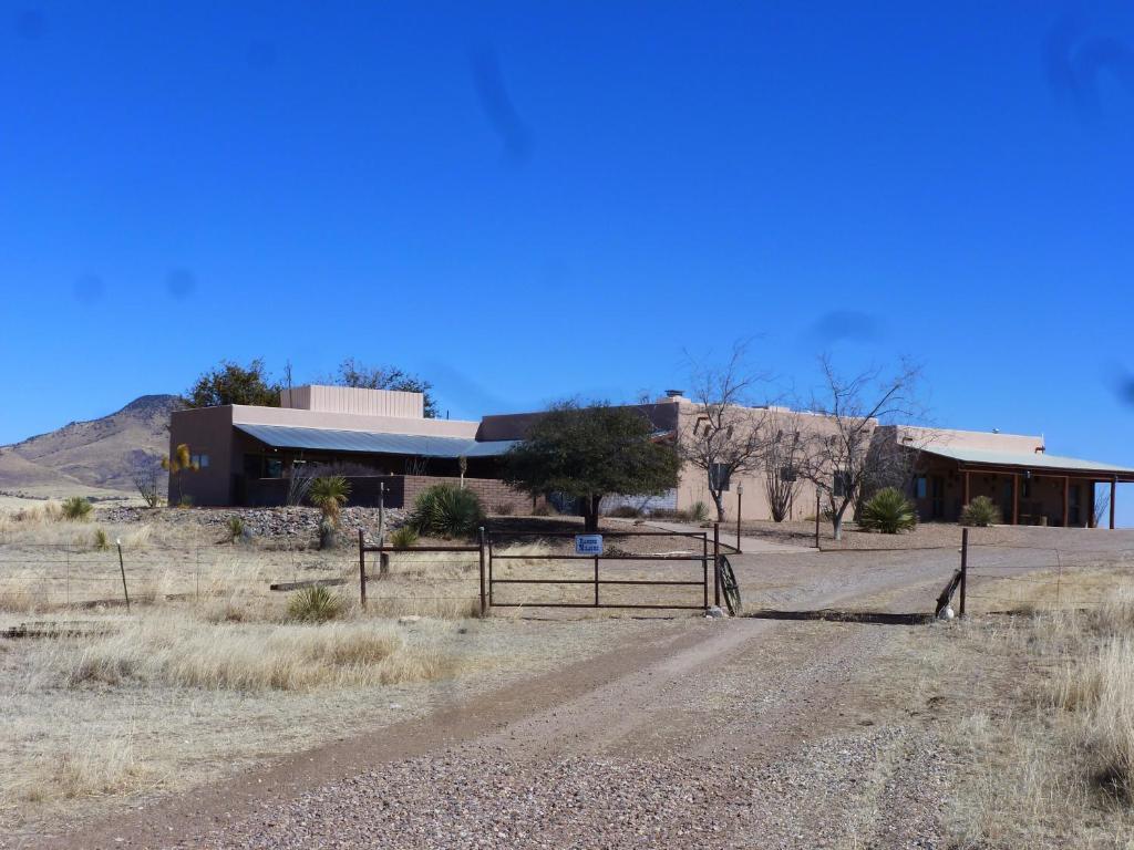 Rancho Milago